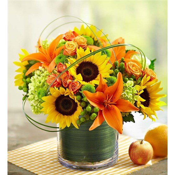 SUNBURST_BOUQUET_L